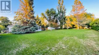 Photo 15: 104 24 Street NW in Drumheller: House for sale : MLS®# A1141028