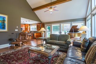 Photo 21: 2257 June Rd in : CV Courtenay North House for sale (Comox Valley)  : MLS®# 865482