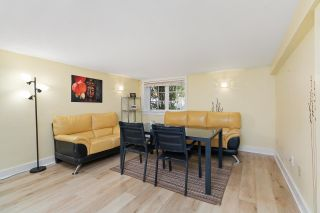 Photo 22: 3073 E 21ST Avenue in Vancouver: Renfrew Heights House for sale (Vancouver East)  : MLS®# R2595591