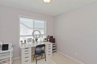Photo 22: 58 KINCORA Heath NW in Calgary: Kincora Row/Townhouse for sale : MLS®# C4303570