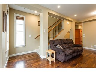 """Photo 10: 14 20738 84 Avenue in Langley: Willoughby Heights Townhouse for sale in """"Yorkson Creek"""" : MLS®# R2456636"""