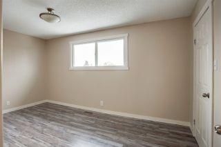 Photo 21: 7315 83 Avenue in Edmonton: Zone 18 House Half Duplex for sale : MLS®# E4225626