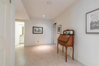 Photo 35: 230 OMAND Drive in Edmonton: Zone 14 House for sale : MLS®# E4239966