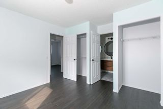 Photo 18: 57 DAVY Crescent: Sherwood Park House for sale : MLS®# E4252795