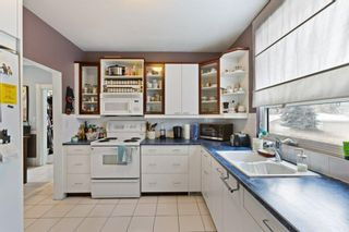 Photo 10: 918 2 Avenue NW in Calgary: Sunnyside Detached for sale : MLS®# A1131024
