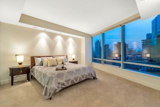 Photo 9: 2102 1077 W CORDOVA Street in Vancouver: Coal Harbour Condo for sale (Vancouver West)  : MLS®# R2293394