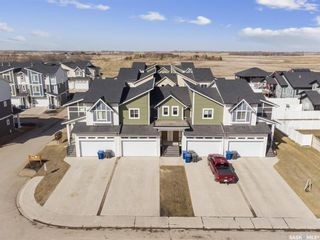 Photo 39: 3 600 Maple Crescent in Warman: Residential for sale : MLS®# SK849302