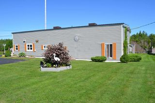 Photo 2: 12 Queen Street in Springhill: 102S-South Of Hwy 104, Parrsboro and area Residential for sale (Northern Region)  : MLS®# 202116247