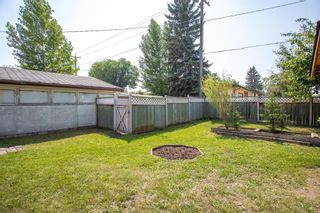 Photo 32: 3726 58 Avenue: Red Deer Detached for sale : MLS®# A1136185