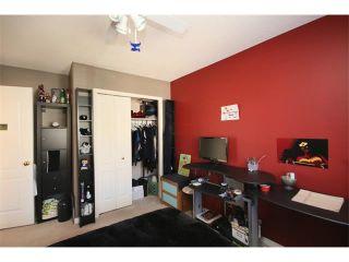 Photo 30: 51 GLENEAGLES View: Cochrane House for sale : MLS®# C4008842