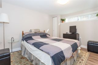 Photo 15: 6858 BROADWAY in Burnaby: Montecito House for sale (Burnaby North)  : MLS®# R2142006