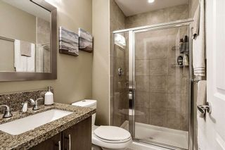 Photo 18: 96 2979 156 STREET in South Surrey White Rock: Grandview Surrey Home for sale ()  : MLS®# R2516878