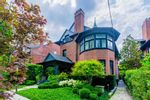Main Photo: 181 Crescent Road in Toronto: Rosedale-Moore Park House (3-Storey) for sale (Toronto C09)  : MLS®# C5340803