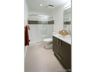 Photo 8: 401 290 Wilfert Rd in VICTORIA: VR Six Mile Condo for sale (View Royal)  : MLS®# 717203