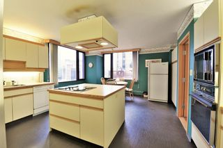 Photo 25: 902B 500 Eau Claire Avenue SW in Calgary: Eau Claire Apartment for sale : MLS®# A1096483