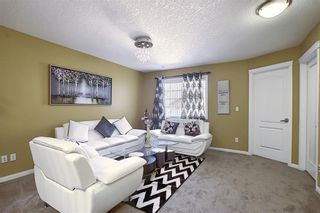 Photo 36: 312 SADDLEMONT Boulevard NE in Calgary: Saddle Ridge Detached for sale : MLS®# C4299986