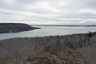Photo 4: Lot Lighthouse Road in Bay View: 401-Digby County Vacant Land for sale (Annapolis Valley)  : MLS®# 202106334