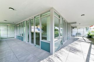 """Photo 29: 203 788 ARTHUR ERICKSON Place in West Vancouver: Park Royal Condo for sale in """"EVELYN - Forest's Edge 3"""" : MLS®# R2556551"""