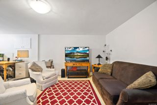 Photo 26: 503 642 Agnes St in : SW Glanford Row/Townhouse for sale (Saanich West)  : MLS®# 872000
