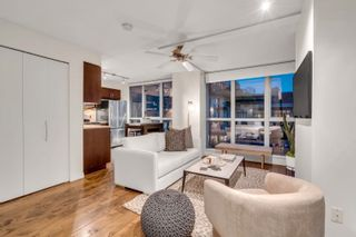 Photo 2: 501 1238 RICHARDS STREET in Vancouver: Yaletown Condo for sale (Vancouver West)  : MLS®# R2618279