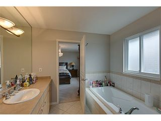 Photo 14: 10502 SHEPHERD Drive in Richmond: West Cambie House for sale : MLS®# V1087345