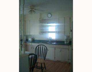 Photo 4: 297 BELIVEAU Road in WINNIPEG: St Vital Single Family Detached for sale (South East Winnipeg)  : MLS®# 2708759