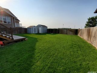 Photo 38: 1754 Wellock Road in Estevan: Pleasantdale Residential for sale : MLS®# SK851229
