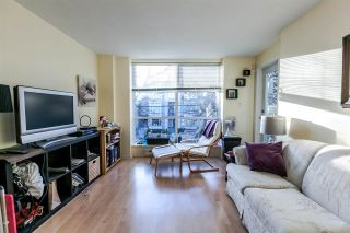 Photo 16: 305 3168 LAUREL Street in Vancouver: Fairview VW Condo for sale (Vancouver West)  : MLS®# R2144691