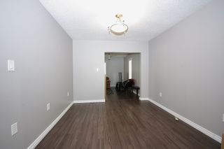 Photo 8: 224 Taylor Street East in : Exhibition Single Family Dwelling for sale (Saskatoon)