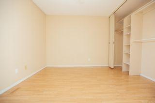 Photo 42: 12104 25 Avenue in Edmonton: Zone 16 Townhouse for sale : MLS®# E4245437
