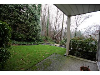 "Photo 12: 1102 ORR Drive in Port Coquitlam: Citadel PQ Townhouse for sale in ""The Summit"" : MLS®# V1040999"