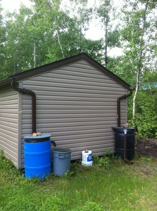 Photo 5: : Floatingstone Lake Country Recreational for sale (Rural St. Paul County)