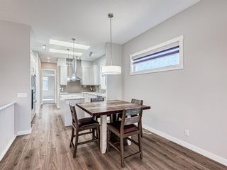 Photo 10: 417 Chinook Gate Square SW: Airdrie Detached for sale : MLS®# A1096458