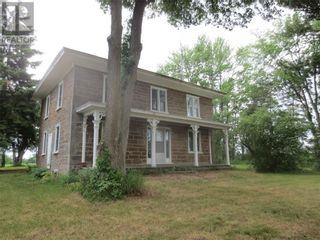 Photo 2: 2950 STARDALE ROAD E in Vankleek Hill: House for sale : MLS®# 1232338