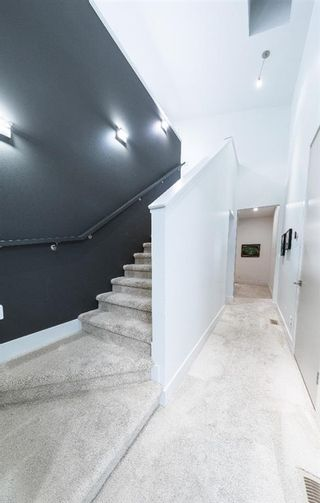 Photo 36: 1028 8 Street SE in Calgary: Ramsay Semi Detached for sale : MLS®# A1062592