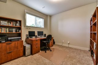 """Photo 17: 32998 CAITHNESS Place in Abbotsford: Central Abbotsford House for sale in """"ARGYLL GROVE"""" : MLS®# R2187464"""