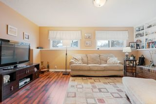 Photo 30: 71 WOODCREST AV: St. Albert House for sale : MLS®# E4185751