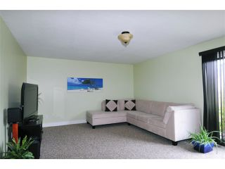 """Photo 6: 22106 ISAAC Crescent in Maple Ridge: West Central House for sale in """"DAVISON SUBDIVISION"""" : MLS®# V1036112"""