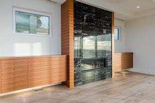 Photo 15: 1152 MARTIN Street: White Rock House for sale (South Surrey White Rock)  : MLS®# R2617869