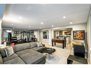 """Photo 28: 23039 GILBERT Drive in Maple Ridge: Silver Valley House for sale in """"STONELEIGH"""" : MLS®# R2537519"""
