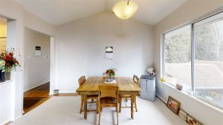 """Photo 5: 542 REED Road in Gibsons: Gibsons & Area House for sale in """"GRANTHAMS"""" (Sunshine Coast)  : MLS®# R2546943"""