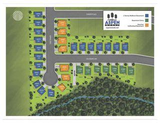 "Photo 7: 51072 COLERAINE Avenue in Chilliwack: Eastern Hillsides House for sale in ""ASPEN WOODS"" : MLS®# R2459752"