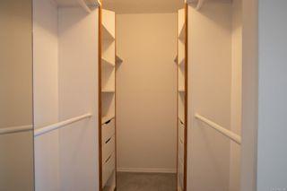 Photo 20: 249 Kingfisher Pl in : Na North Nanaimo House for sale (Nanaimo)  : MLS®# 866388