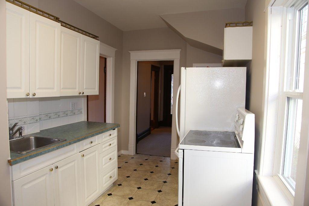 Photo 13: Photos: 87 Evanson Street in WINNIPEG: Wolseley Single Family Detached for sale (West Winnipeg)  : MLS®# 1510993