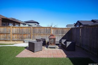 Photo 46: 712 Redwood Crescent in Warman: Residential for sale : MLS®# SK855808