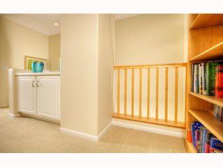 Photo 11: AVIARA Townhouse for sale : 3 bedrooms : 6478 Alexandri in Carlsbad