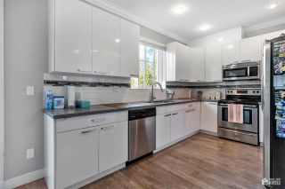 """Photo 8: 3 12091 70 Avenue in Surrey: West Newton Townhouse for sale in """"THE WALKS"""" : MLS®# R2578202"""