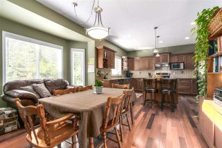 """Photo 7: 13375 233 Street in Maple Ridge: Silver Valley House for sale in """"BALSAM CREEK"""" : MLS®# R2207269"""