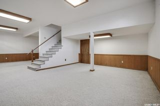 Photo 25: 646 Delaronde Place in Saskatoon: Lakeview SA Residential for sale : MLS®# SK855751