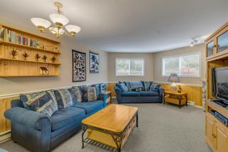 Photo 9: #105 215 Kettleview Road, in Big White: Condo for sale : MLS®# 10240667
